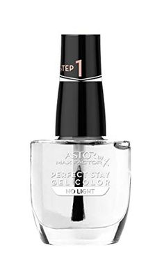 Product Features No pre-base required Up to 14 days of colour and brightness Get bright colours without UV lamp Easy to remove Vitamin E formula protects and hardens nails Bright Colours, Vitamin E, Perfume Bottles, Nail Polish, Base, Nails, Color, Light Colors, Finger Nails
