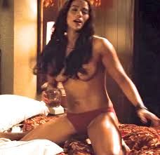paula-patton-naked-breast