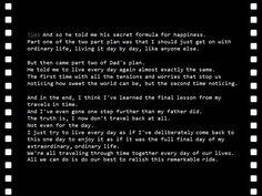 About Time (I) (2013) http://www.imdb.com/title/tt2194499/?ref_=nv_sr_1