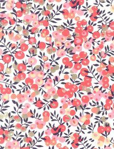 Marron Motif Fleurs Blanches sur Fond Rose. my-gschenk Grand Presse-Papier /à Bille
