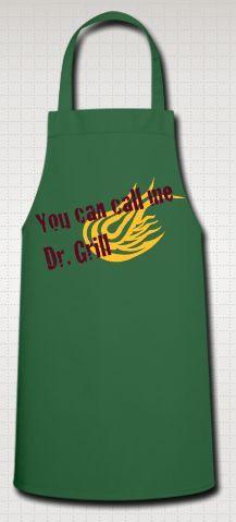 http://noe-shirts-designer.spreadshirt.de/customize/product/120472625/sb/l/view/1