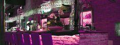 gronowalski restauracja buddha pub łódź