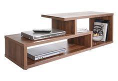Mesa Para Tv / Mueble De Entretenimiento - $ 199.990