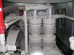 compressor image 1