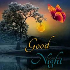 Good Night Prayer, Good Night Blessings, Good Night Gif, Good Night Moon, Good Night Image, Good Night Greetings, Good Night Messages, Good Night Wishes, Good Night Sweet Dreams