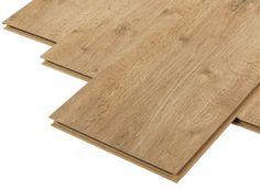 Leen bakker vinyl vloer aantrekkelijk vinyl angora leenbakker