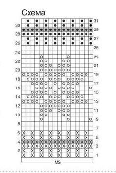 1453038927_zhakkardovye-uzory-spicami-shemy-17.1.jpg (363×542)