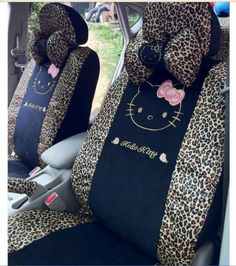 32 Best Girly Car Seat Covers Images Girly Car Seat Covers