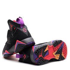 RELEASE REMINDER  Out tomorrow  2014  Nike  NikeAir  NikeAirJordan  Jordan6  VI (6)  INFRARED23 www.Sneake…  c2be9533e5