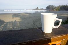 Surf's Up! – A Weekend In Tofino (Fearless Flights) Surfs Up, Surfing, Canada, Mugs, Tumblers, Surf, Surf, Mug, Surfs