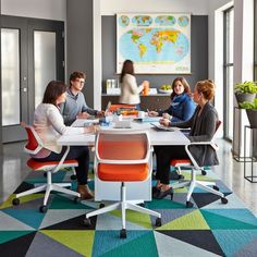 51 best collaboration spaces images in 2019 collaboration office rh pinterest com