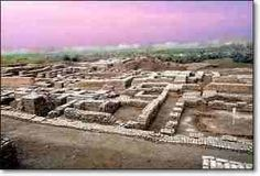 Ancient Underwater City Found Off India: Discovery in Bay of Cambay Will Force Western Archaeologists to Rewrite History Bronze Age Civilization, Indus Valley Civilization, Ancient Egypt, Ancient History, Harappan, Mysteries Of The World, Underwater City, Archaeological Finds, Lost City