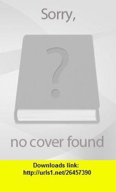 Dordogne (9780713413359) Patrick Turnbull , ISBN-10: 0713413352  , ISBN-13: 978-0713413359 ,  , tutorials , pdf , ebook , torrent , downloads , rapidshare , filesonic , hotfile , megaupload , fileserve