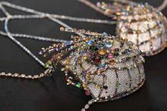Victoria's Secret #Luxury #Angels