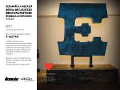 Romanian Design Auction, Feb at Intercontinental Event Organization, Auction, Events, Inspiration, Ideas, Design, Biblical Inspiration, Thoughts