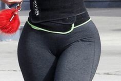 Growing bigger buttocks can be done in many ways. Some of these are exercises, nutrition and enhancement products. We have rounded up 3 simple and easy changes you can make TODAY! Visit our website for the complete article and more tips and tricks on getting a bigger butt in a fast and healthy way