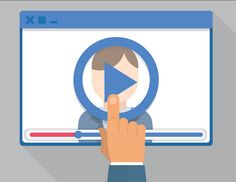 Top 5 Video Marketing Trends For 2016 [INFOGRAPHIC]