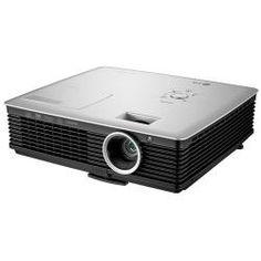 LG Digital Projector BX327,LG BX327 Digital Projector,LG BX327 ,Digital Projector BX327