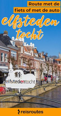 Camper, Holiday Activities, Backpacking, Netherlands, Holland, Cycling, Beautiful Places, Road Trip, Wanderlust