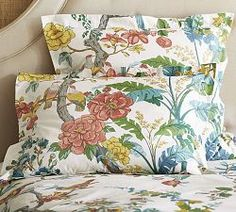 Bedding Sets Free Shipping | Pottery Barn