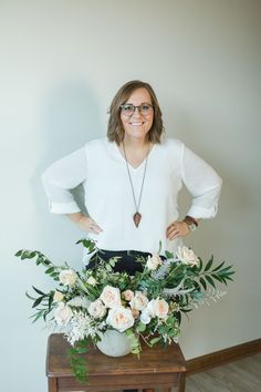 Floral Designs, Garden Styles, Wedding Flowers, Wreaths, Door Wreaths, Deco Mesh Wreaths, Floral Arrangements, Garlands, Floral Wreath