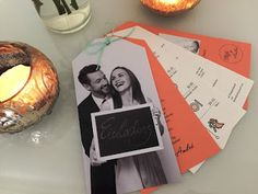 [einzelteil] VI - Hochzeits-Special #Hochzeitseinladung #Foto # Passfoto #Savethedate #STD #Einladungskarte #Einladung  #design #berlin #einzelteil #einzelstück #potd #modern #dyi #vintage #einzigartig #individuell #Hochzeit #Basteln www.einzelteilberlin.blogspot.de