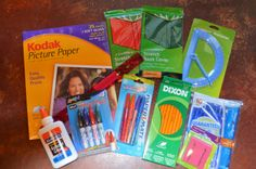 Back to School Giveaway Hop Giveaway (Ends 8-17)