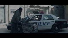 Snoop Dogg feat. October London - Revolution [Video]