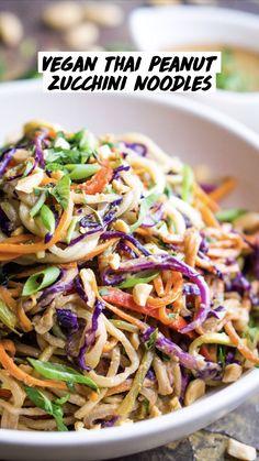 Vegetarian Recipes Dinner, Vegan Dinners, Dinner Recipes, Healthy Dinners, Dinner Ideas, Drink Recipes, Meal Ideas, Gluten Free Recipes, Healthy Recipes