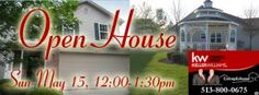 Open House Sunday May 15 from 12-1:30 p.m. - 940 Nelson Lane Unit B, Lebanon, Ohio 45036 in Sterling Chase Subdivision - http://www.listingslebanon.com/homes-in-lebanon-ohio-warren-county-sell-or-buy-a-house-in-lebanon-ohio-real-estate-realtor/open-house-sunday-may-15-from-12-130-p-m-940-nelson-lane-unit-b-lebanon-ohio-45036-in-sterling-chase-subdivision/