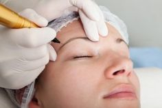 Choosing a Permanent Makeup Artist | By Susan Patashny | ​Get Beautified Permanent Cosmetics http://www.libcmagazine.com/29150/227850/a/choosing-a-permanent-makeup-artist#utm_sguid=171809,0797183c-b63e-6205-1383-820ac8fee036