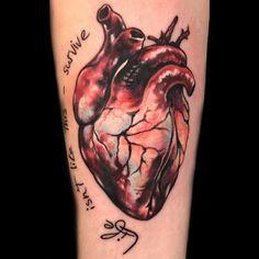 Medical Posters, Medical Symbols, Medical Art, Body Art Tattoos, Cool Tattoos, Medical Drawings, Medical Office Decor, Bunny Tattoos, Herz Tattoo