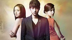 SEO Kang Joon dating ensam EP 1