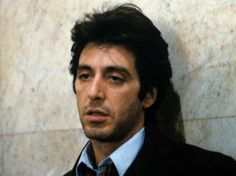 al pacino in justice for all | Al Pacino in ...And Justice for All