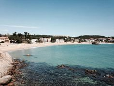 #palamos #costabrava walking tours ..