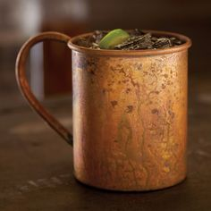 Moscow Mule Copper Mugs with 4 Straws and Shot Glass - Set of 4 HandCrafted Food Safe Pure Solid Copper Mugs - Bonus Highest Quality Copper Shot Glass and 4 Copper Straws - Attractive Box Moscow Mule Vodka, Best Moscow Mule, Solid Copper Mugs, Copper Moscow Mule Mugs, Personalised Gifts Unique, Shot Glass Set, Summer Gifts, Fun Drinks