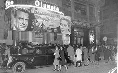 Los 100 años del Teatro Olympia se exponen en La Nau - http://www.valenciablog.com/los-100-anos-del-teatro-olympia-se-exponen-en-la-nau/