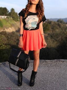 5590 Best My Style images in 2019  c1c620801bb55
