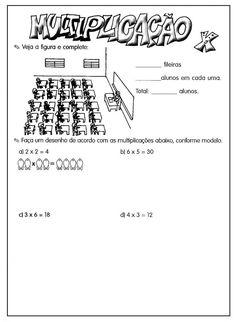 atividades-educativas-matematica-multiplicacao-18-750x1024.jpg (750×1024)