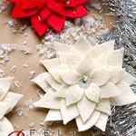 Get Your Craft On ~ Holiday Projects - Today's Creative Blog