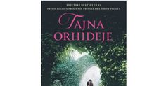 Lucinda Riley - Tajna orhideje.pdf Books To Read, Pdf, Reading, Word Reading