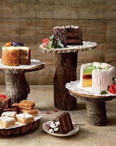 #carrotcake #Chocolatecake #colorfulcake #buffet
