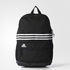 Browse our wide selection of adidas accessories including hats, socks, backpacks, headbands, handwarmers and more. Addidas Backpack, Gym Backpack, Backpack Outfit, Backpack For Teens, Black Backpack, Gym Bag, Mochila Adidas, Cute Backpacks, School Backpacks