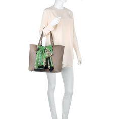 Neu im Sale - Designertaschen Outlet bei Fashionette