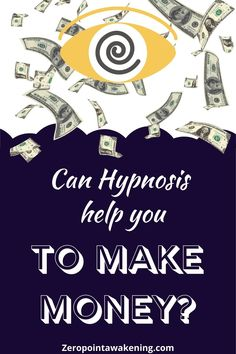 To Manifest, Make Money Fast, Self Care, Law Of Attraction, Self Help, Awakening, Canning, Personal Care, Make Quick Money