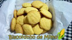 biscoitinhos de milho (1)