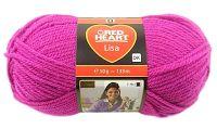 Lisa Knitted Hats, Lisa, Beanie, Knitting, Tricot, Breien, Stricken, Weaving, Beanies