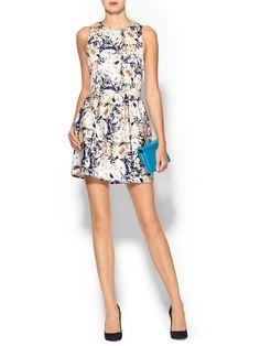 Pim & Larkin Dress