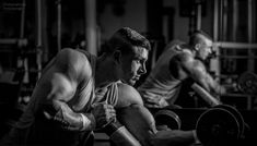Strength, Fitness, and Undulating Periodization - Tier Three Tactical Hiit Workouts For Men, Workout Plan For Men, Workout Routine For Men, Hiit Workout At Home, Weight Training Workouts, Gym Workout Tips, Workout Schedule, Beast Workout, Ripped Workout