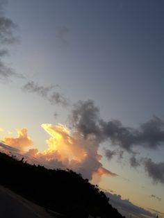 okinawa cloud